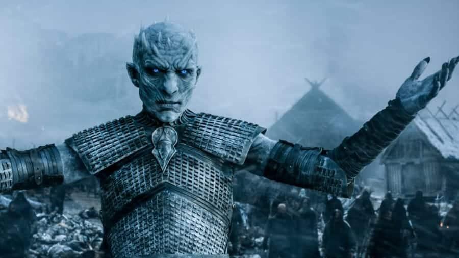 En İyi Game Of Thrones Capsleri: Top 10