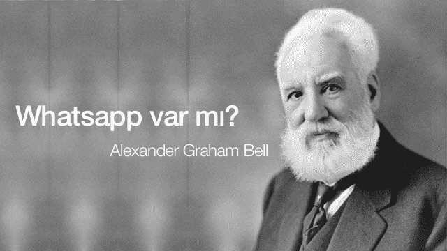 graham-bell-caps10