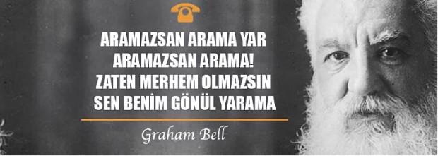 graham-bell-caps11