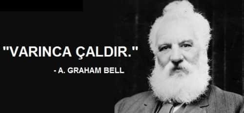graham-bell-caps7