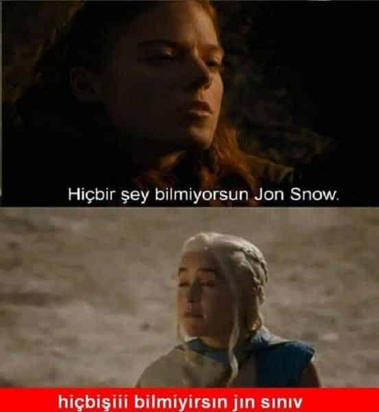 khaleesi-caps-jon-snow