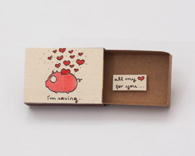 kibrit-kutusundan-sevgiliye-hediye-11