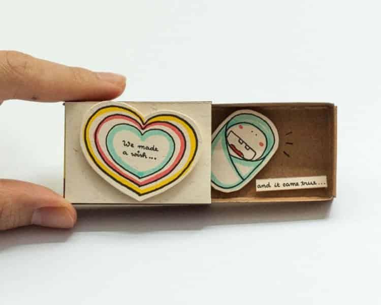 kibrit-kutusundan-sevgiliye-hediye-12