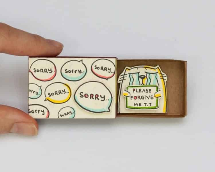 kibrit-kutusundan-sevgiliye-hediye-15