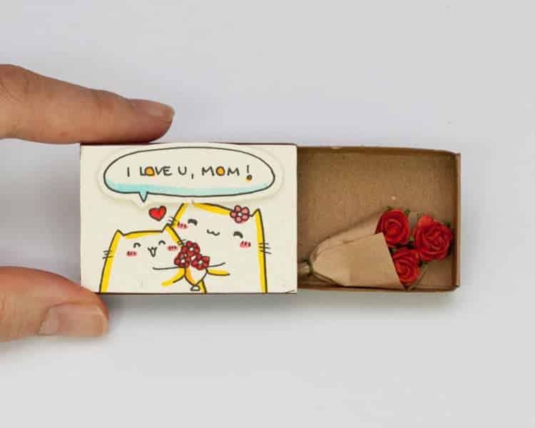 kibrit-kutusundan-sevgiliye-hediye-2