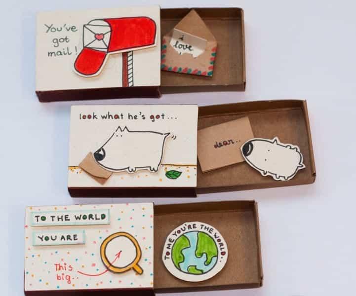 kibrit-kutusundan-sevgiliye-hediye-4