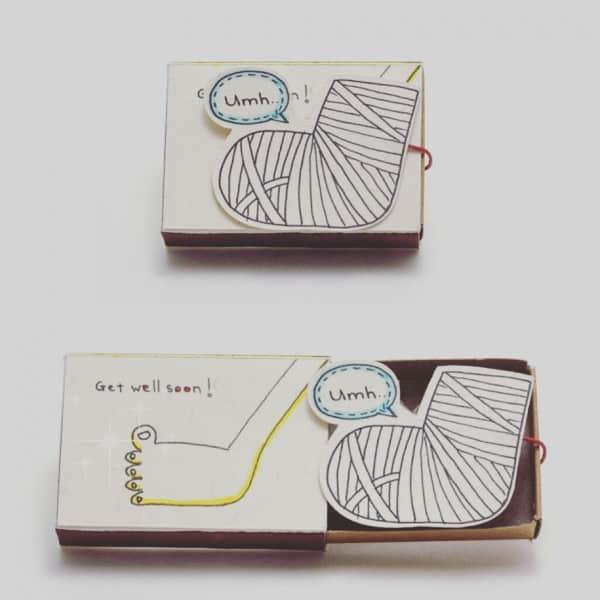 kibrit-kutusundan-sevgiliye-hediye-8