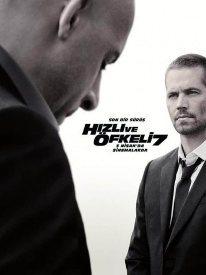2015-film-4