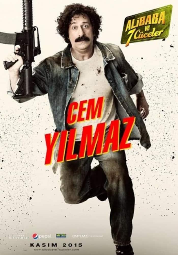 2015-film-6