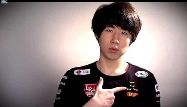 Jang-Jae-Ho-Moon