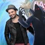 Animasyon Filmlerinde Seslendirme Yapan Ünlüler