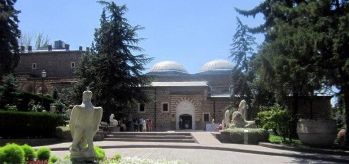 ankara-müze-2