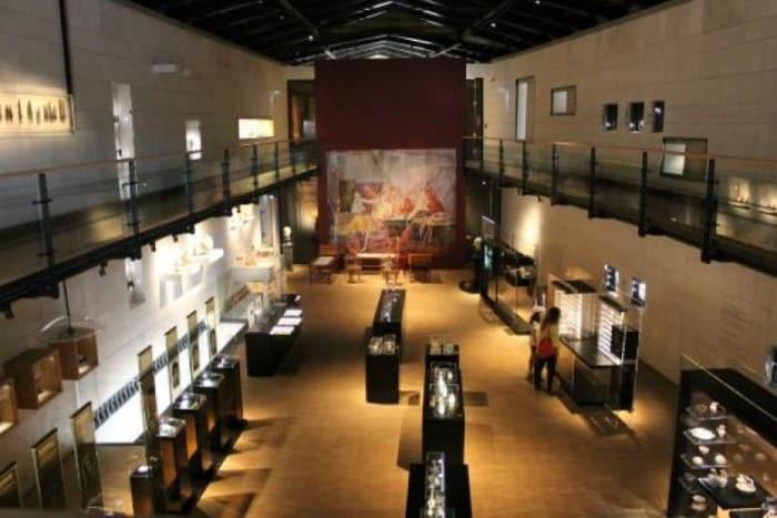 ankara-müze-4