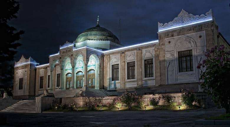 Ankara Gezisi Sırasında Mutlaka Görülmesi Gereken Müzeler