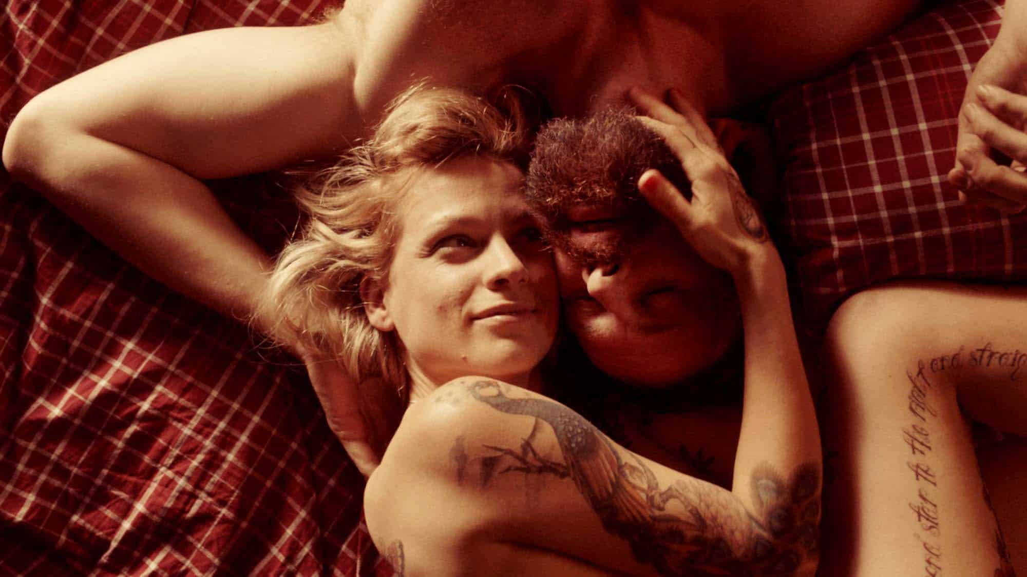 İzlerken Gözyaşlarınızı Tutamayacağınız Türk Yapımı 10 Aşk Filmi