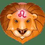 aslan-burcu
