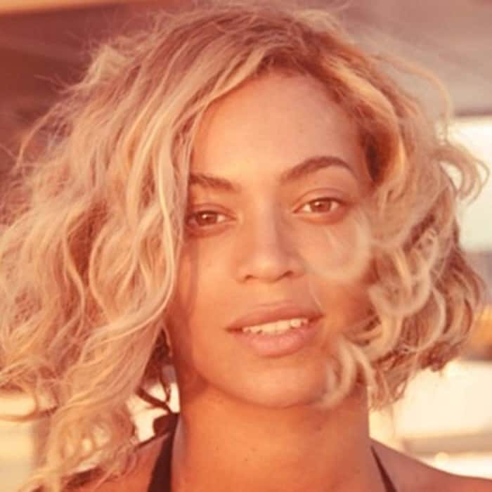 beyonce-no-make-up