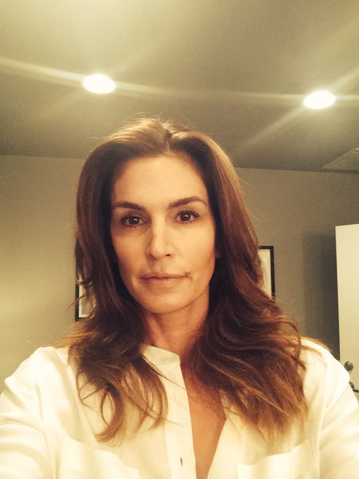 cindy-crawford-no-make-up