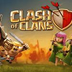 Clash Of Clans: Klan Savaşları İnceleme ve İpuçları