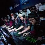 Dünyanın En Çok Kazanan 15 e-Sporcusu (ProGamer)