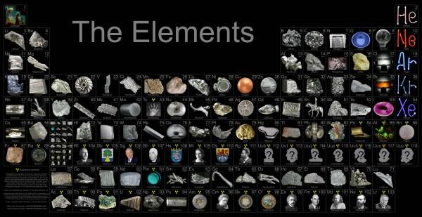 science-5000-2574-wallpaper