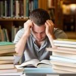 Final Haftası Gelmek Üzereyken Ders Çalışmanıza Yardım Edecek 8 Mükemmel Tavsiye