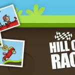 Hill Climb Racing – Dağa Tırmanış Yarışı Oyununda Püf Noktalar