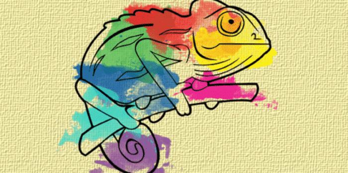 illustrasyon-duvar-kağıtları