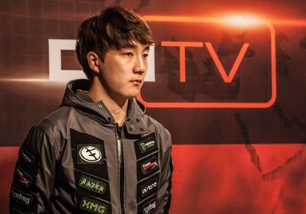 jae-dong-gamer