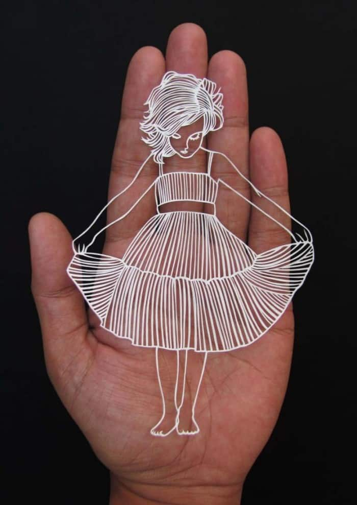 kağıt-katlama-sanatı-10
