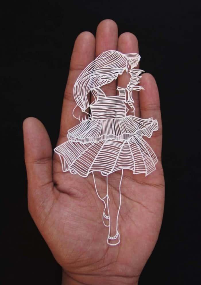 kağıt-katlama-sanatı-9
