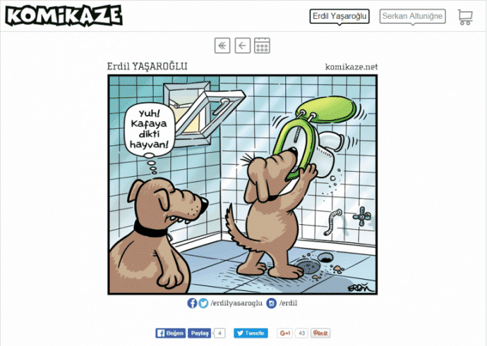 karikatür-sitesi-2