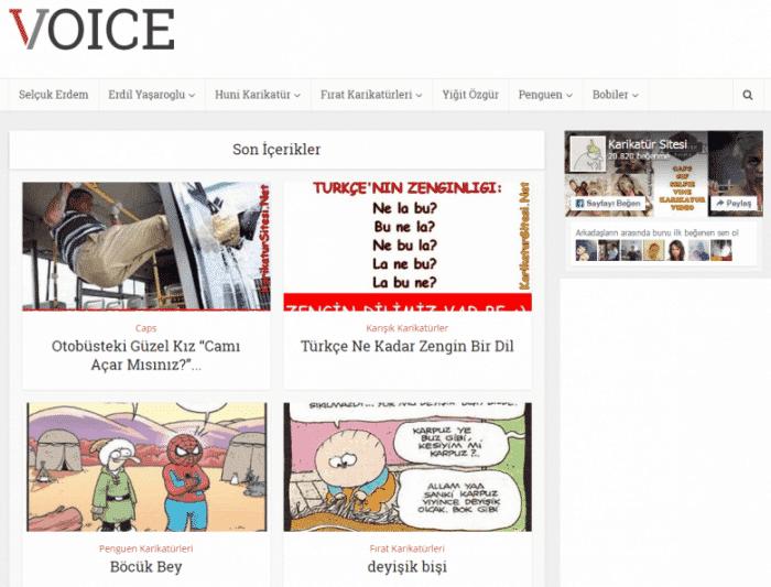 karikatür-sitesi-3