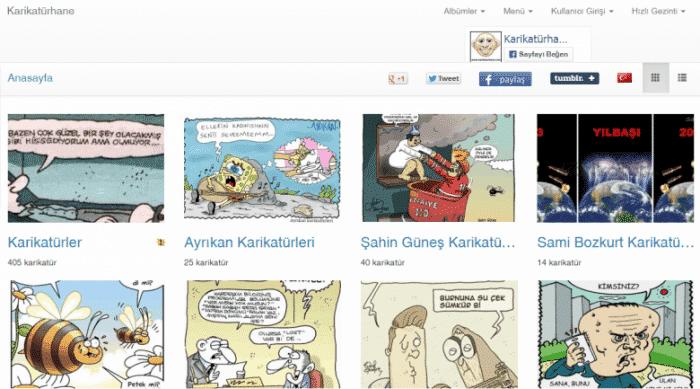 karikatür-sitesi-5