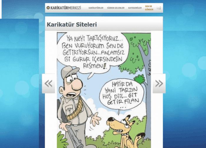karikatür-sitesi-6