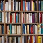 Mutlaka Okunması Gereken 10 Kitap