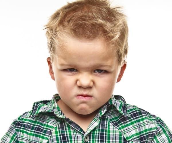 """""""Niloya"""" Resmi Youtube Kanalının 0-6 Yaş Çocukları Trollemesi"""
