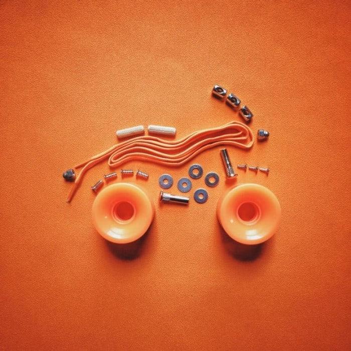 motorsiklet-tasarımları-3
