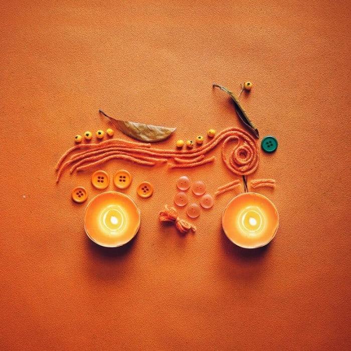 motorsiklet-tasarımları-8