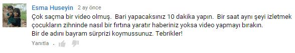 niloya-tepki-yorum6