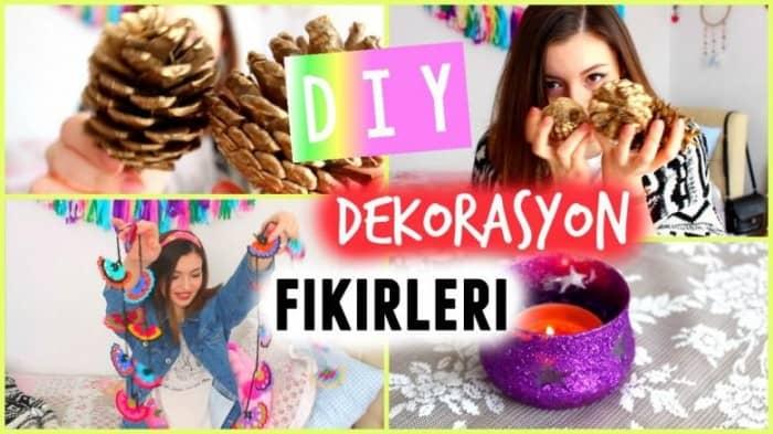 türk-youtuberlar