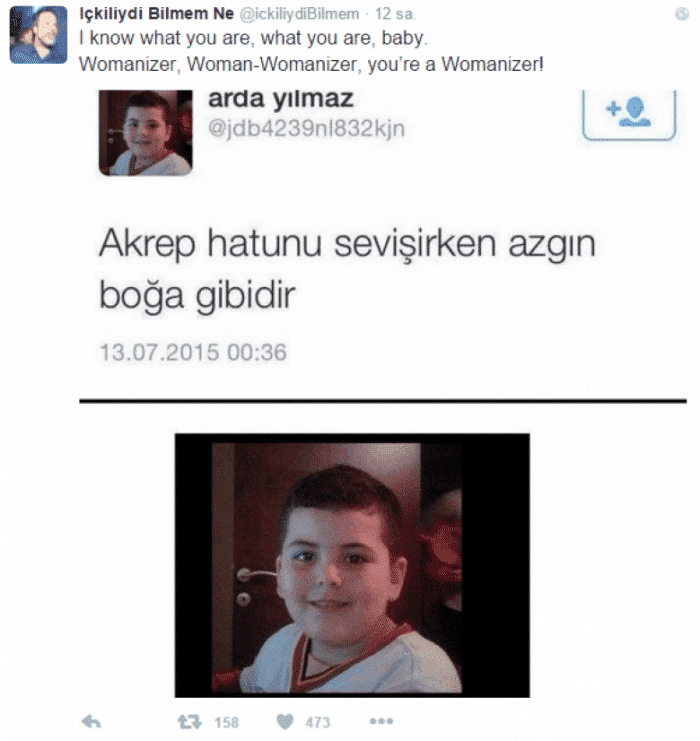 twitter-komik-12