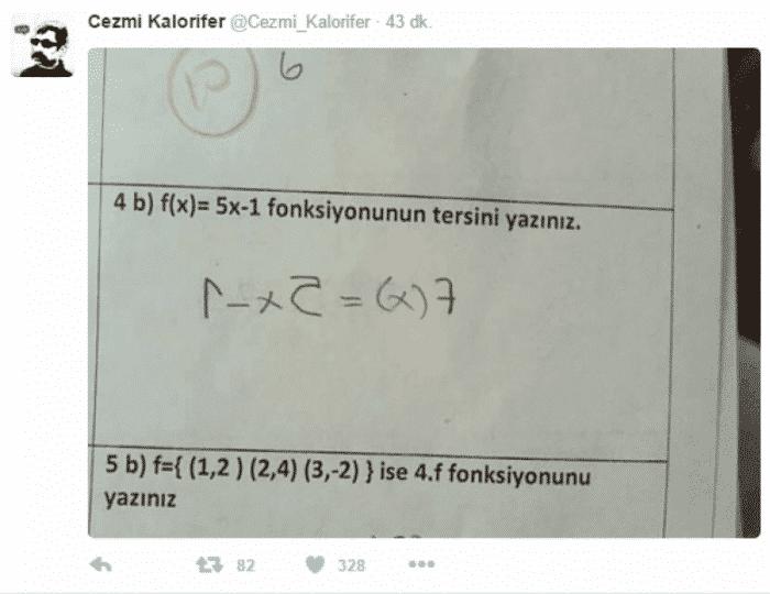 twitter-komik-13