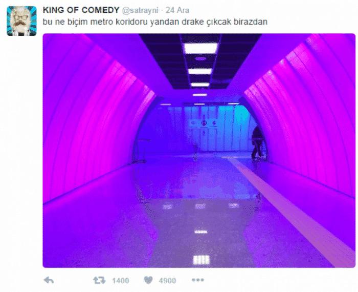 twitter-komik-3