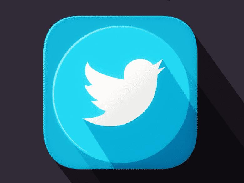 Twitterın Bu Hafta Paylaşılan En Komik Tweetleri