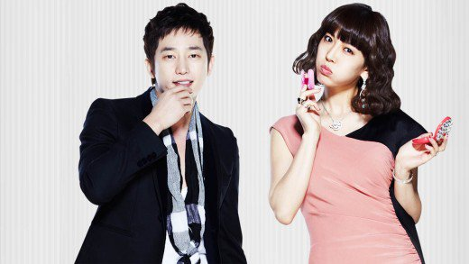 Prosecutor-Princess-kore-dizileri