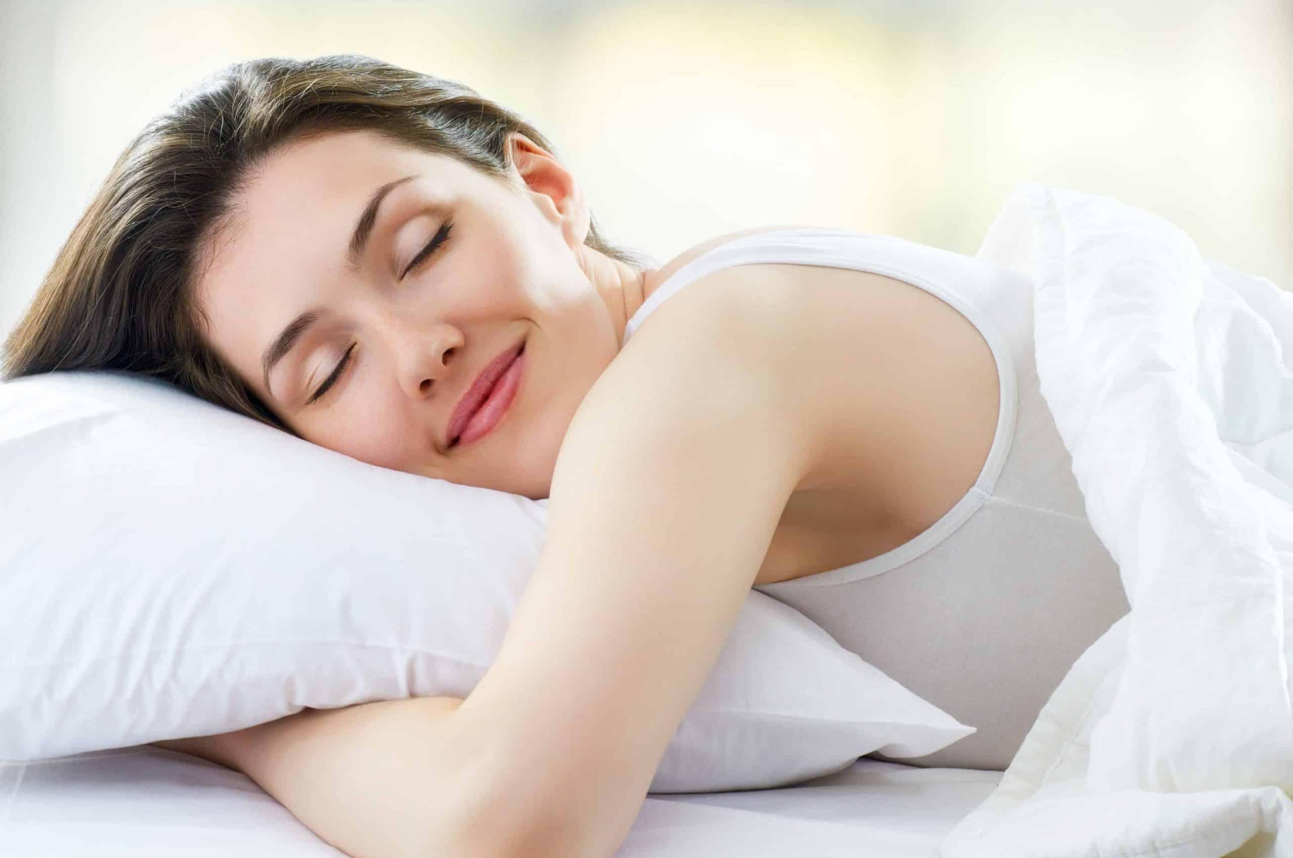 uykuda-harcanan-kalori-miktari-ilginc-bilgiler
