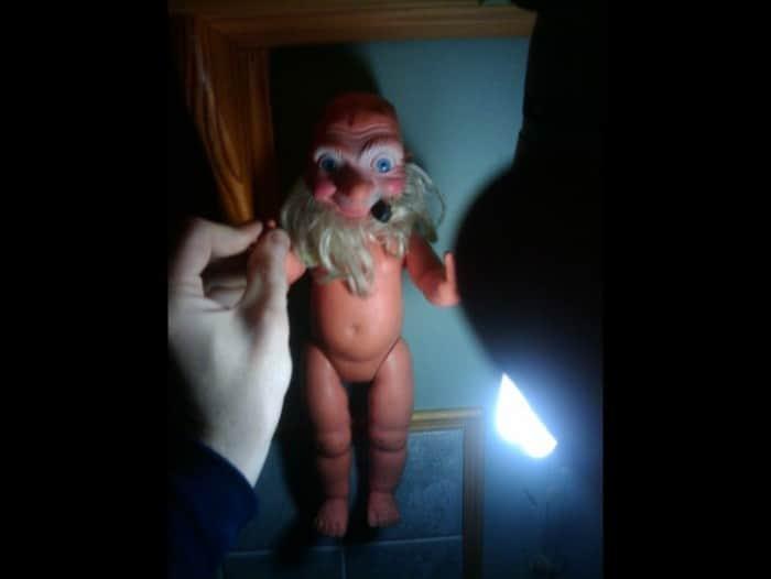 troll-oyuncak