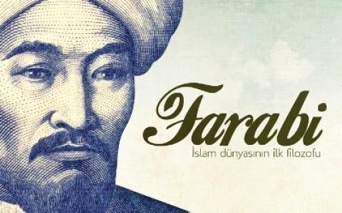 Farabi-Kimdir-Hayatı-Ve-Eserleri-Nelerdir