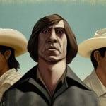 Düşük Gişe Yapmasına Rağmen Oscar Kazanan 13 Film